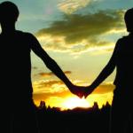 В 45 лет первый раз замуж за Настоящего Мужчину