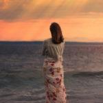 Как вернуть ЦЕННОСТЬ себя и радость жизни, когда Мужчина ушел