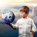 Как Воспитать Счастливого Ребёнка. Победителя по Жизни